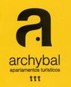 Archybal